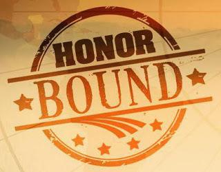 honorboundlogo-jpg