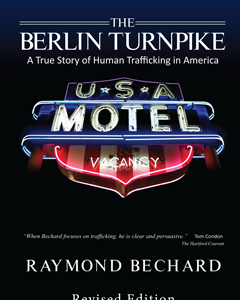 berlin-turnpike-cover