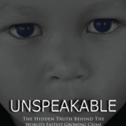 unspeakable-cover